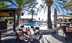 Leisure-Activities-in-Costa-del-Sol-Part-1
