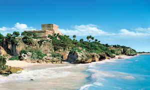 Tourist-Attractions-on-the-Mayan-Riviera-I